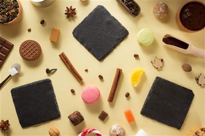 בר שוקולד מתוק