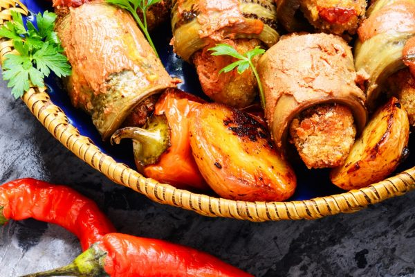 eggplant-rolls-with-meat.jpg